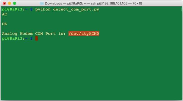 detect_com_port